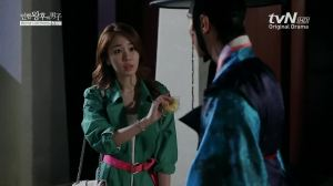 queen in hyuns man yoo in na