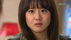 cheongdamdong alice moon geun young 2