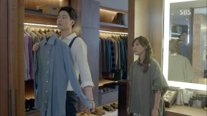 jo in sung jung eun ji that winter the wind blows