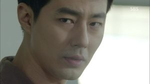 jo in sung that winter the wind blows