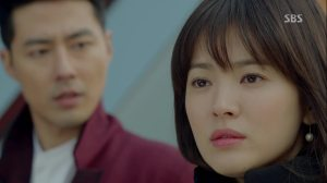 that winter the wind blows song hye kyo