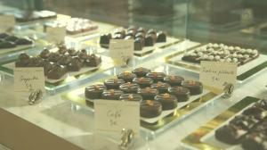 shitsuren chocolatier encore des chocolats