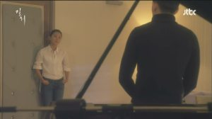 secret love affair kim hee ae yoo ah in