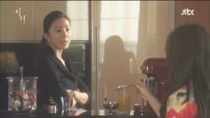 secret love affair kim hee ae