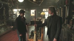 once upon a time 4e04